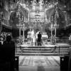 Abierta la agenda de bodas 2013