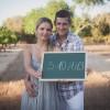 Preboda Christia y Carolina / Fotógrafo de bodas Palma de Mallorca