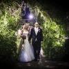 Enlace Miguel y Christine / Fotógrafo de bodas Palma de Mallorca