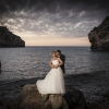 Postboda Miguel y Crhistine / Fotógrafo de bodas Palma de Mallorca