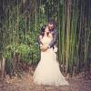 Boda Roberto y Patricia / fotógrafo de bodas Palma de Mallorca