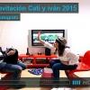 Video invitación Boda Cati y Iván 2015