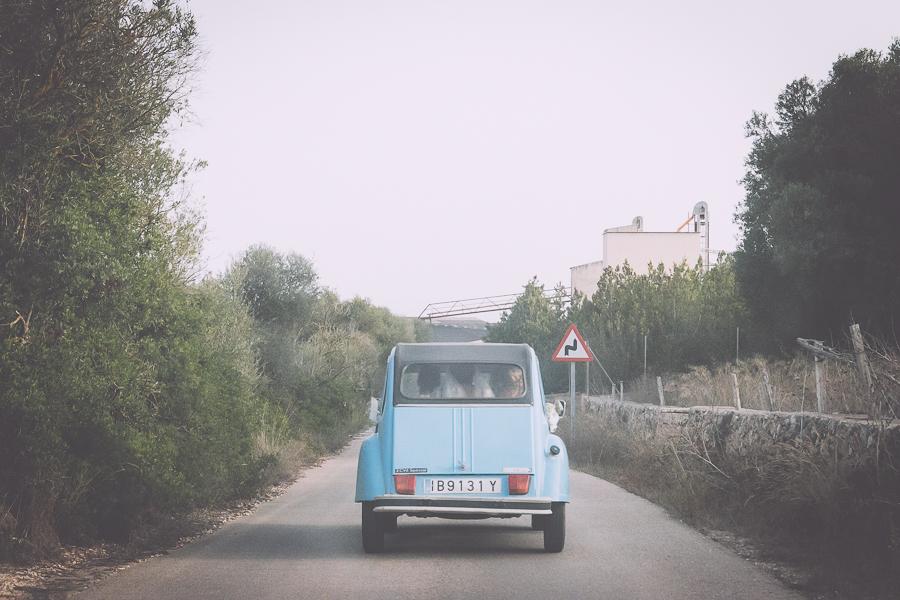 Fotógrafo_bodas_Palma _de_Mallorca_Joanfrank (22 de 41)