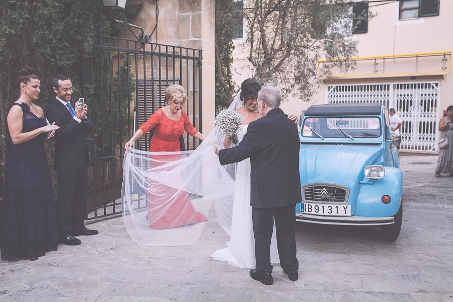 Fotógrafo_bodas_Palma _de_Mallorca_Joanfrank (24 de 41)