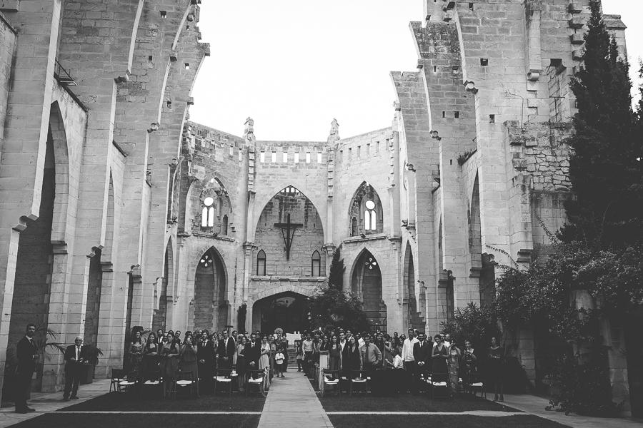 Fotógrafo_bodas_Palma _de_Mallorca_Joanfrank (25 de 41)