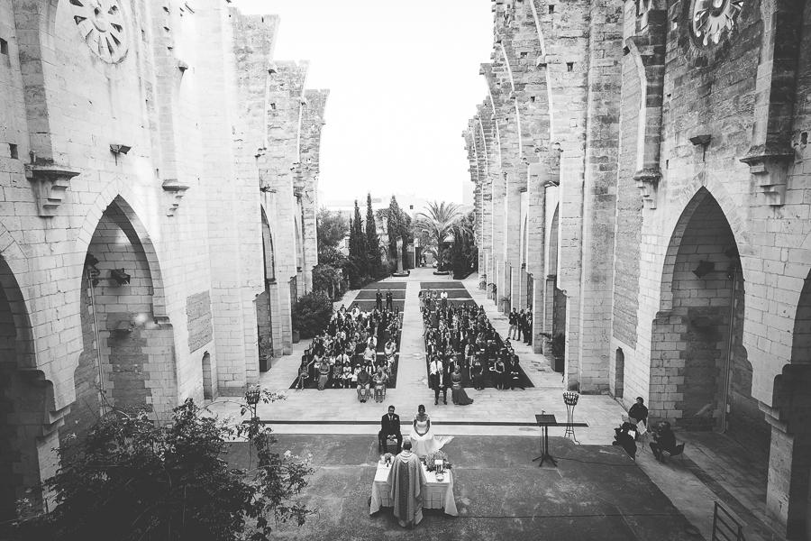 Fot grafo bodas palma de mallorca joanfrank 27 de 41 - Fotografo en mallorca ...
