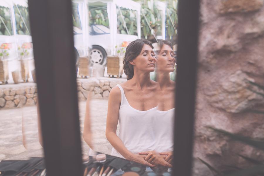 Fotógrafo_bodas_Palma _de_Mallorca_Joanfrank (9 de 41)