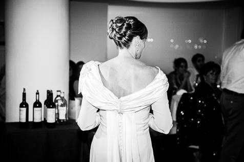 Fotófrafo de bodas Palma de Mallorca