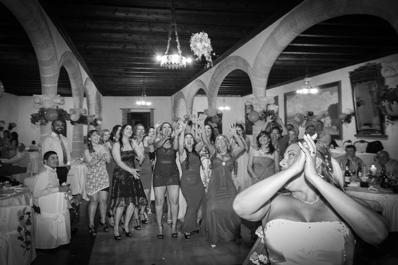 Enlace-Uriel-y- Patricia-Joanfrank-fotografo-de-bodas-1-2
