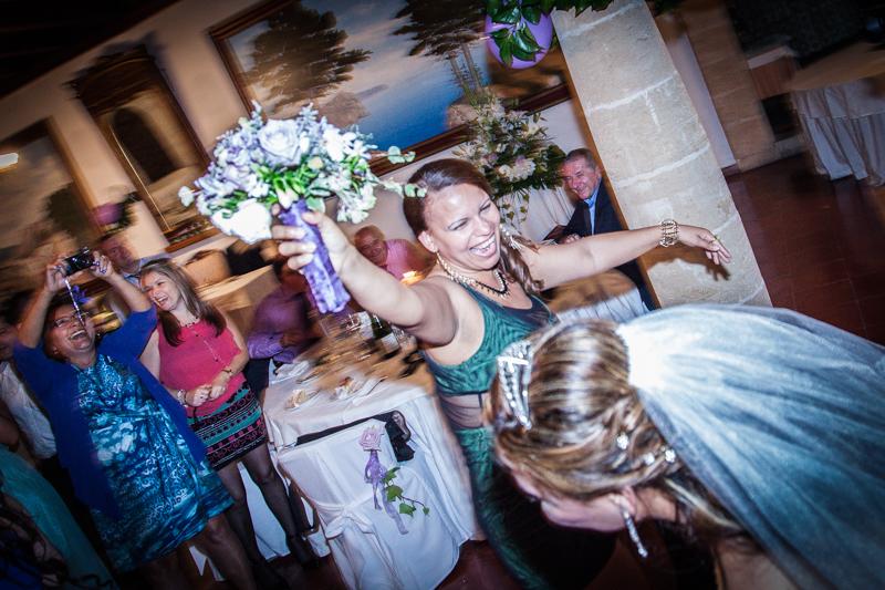 Enlace-Uriel-y- Patricia-Joanfrank-fotografo-de-bodas-1-3