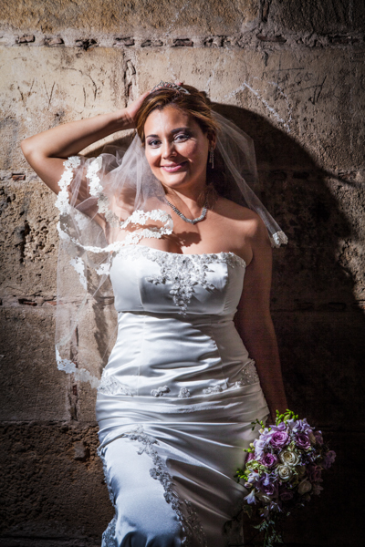 Enlace-Uriel-y- Patricia-Joanfrank-fotografo-de-bodas-1-4