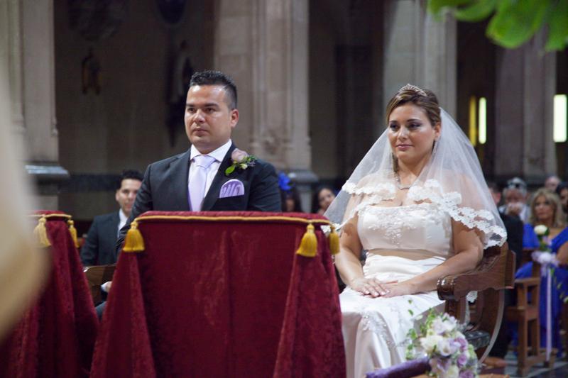 Enlace-Uriel-y- Patricia-Joanfrank-fotografo-de-bodas-10