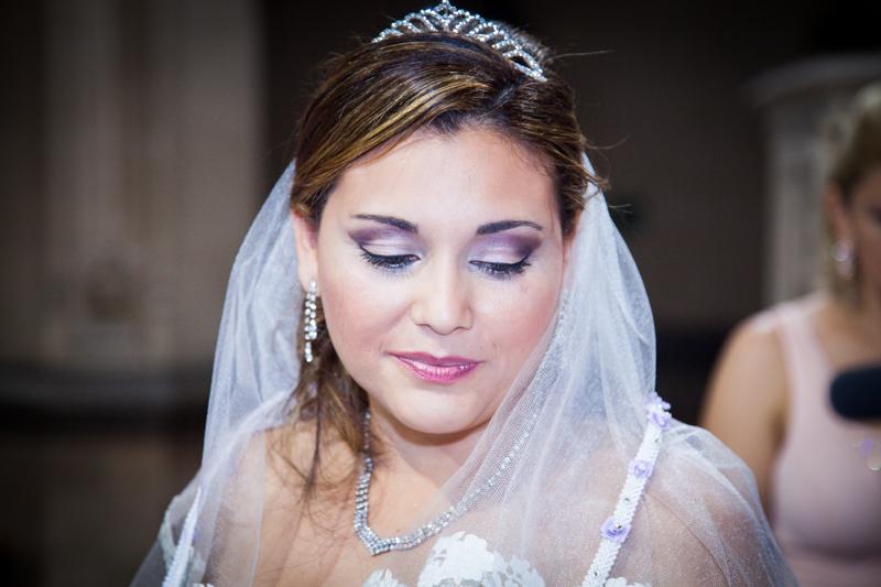 Enlace-Uriel-y- Patricia-Joanfrank-fotografo-de-bodas-12