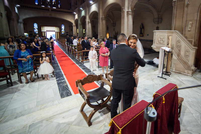 Enlace-Uriel-y- Patricia-Joanfrank-fotografo-de-bodas-14