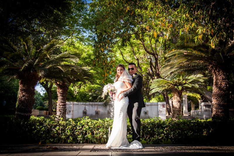 Enlace-Uriel-y- Patricia-Joanfrank-fotografo-de-bodas-21