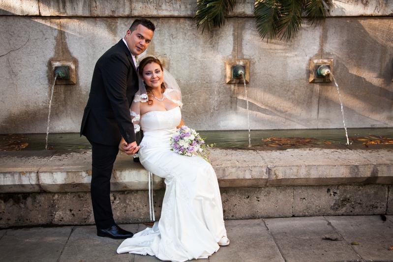 Enlace-Uriel-y- Patricia-Joanfrank-fotografo-de-bodas-22