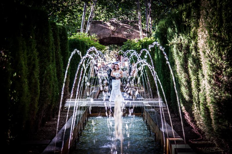 Enlace-Uriel-y- Patricia-Joanfrank-fotografo-de-bodas-24