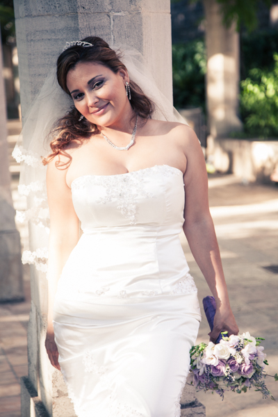 Enlace-Uriel-y- Patricia-Joanfrank-fotografo-de-bodas-25