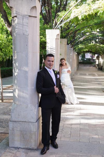 Enlace-Uriel-y- Patricia-Joanfrank-fotografo-de-bodas-26