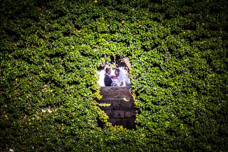 Enlace-Uriel-y- Patricia-Joanfrank-fotografo-de-bodas-29