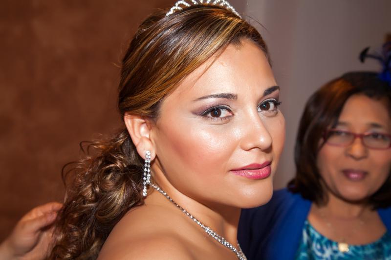 Enlace-Uriel-y- Patricia-Joanfrank-fotografo-de-bodas-3
