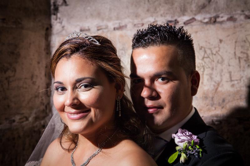 Enlace-Uriel-y- Patricia-Joanfrank-fotografo-de-bodas-30