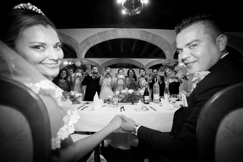 Enlace-Uriel-y- Patricia-Joanfrank-fotografo-de-bodas-31