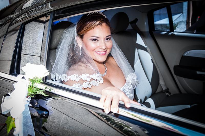 Enlace-Uriel-y- Patricia-Joanfrank-fotografo-de-bodas-7