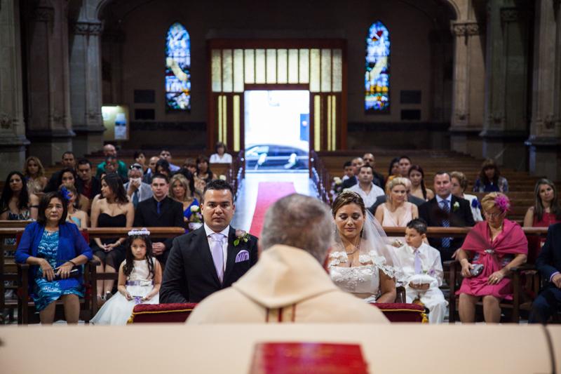Enlace-Uriel-y- Patricia-Joanfrank-fotografo-de-bodas-9