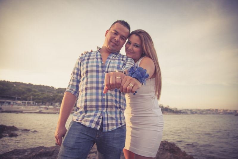Joanfrank -fotógrafo-bodas-Palma-de-Mallorca-Uriel-y-Patricia-10