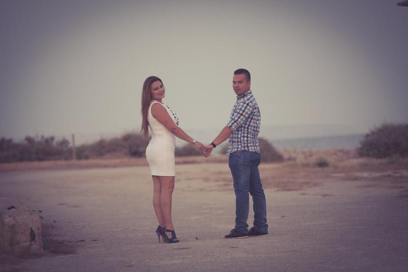 Joanfrank -fotógrafo-bodas-Palma-de-Mallorca-Uriel-y-Patricia-14