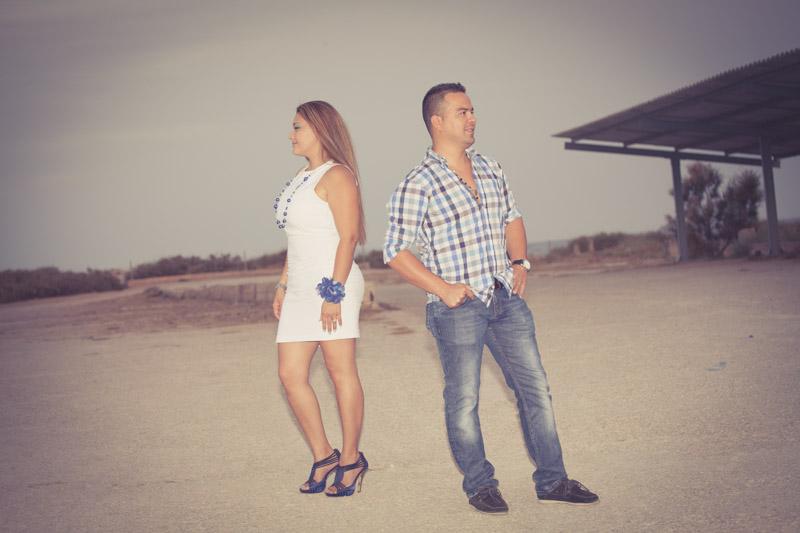 Joanfrank -fotógrafo-bodas-Palma-de-Mallorca-Uriel-y-Patricia-15