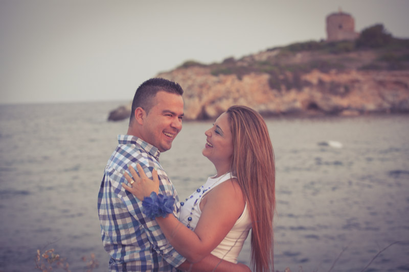 Joanfrank -fotógrafo-bodas-Palma-de-Mallorca-Uriel-y-Patricia-16