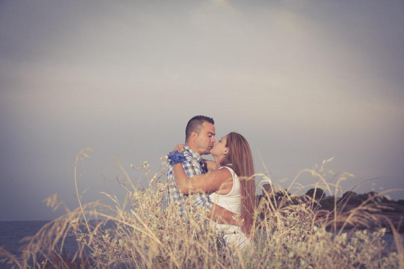 Postboda uriel y patricia fot grafo de bodas palma de - Fotografo en mallorca ...