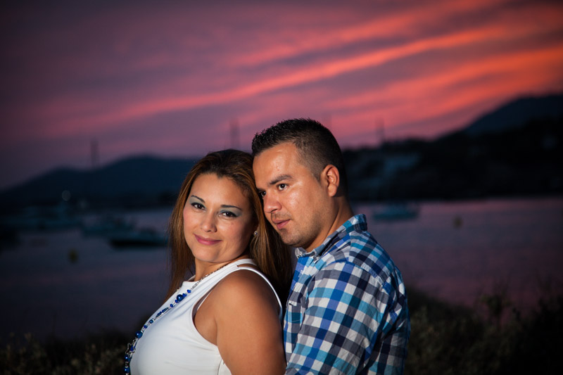 Joanfrank -fotógrafo-bodas-Palma-de-Mallorca-Uriel-y-Patricia-20