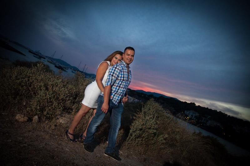 Joanfrank -fotógrafo-bodas-Palma-de-Mallorca-Uriel-y-Patricia-21