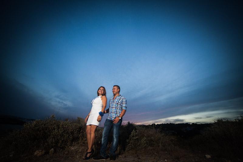 Joanfrank -fotógrafo-bodas-Palma-de-Mallorca-Uriel-y-Patricia-22