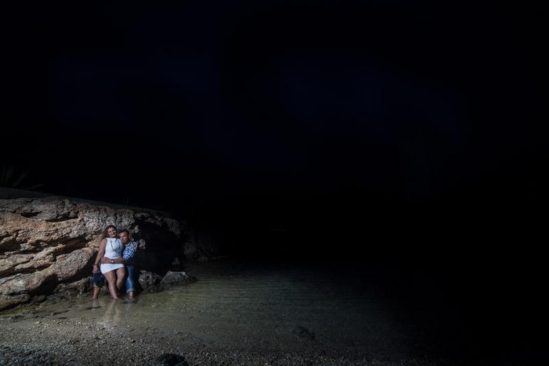 Joanfrank -fotógrafo-bodas-Palma-de-Mallorca-Uriel-y-Patricia-23