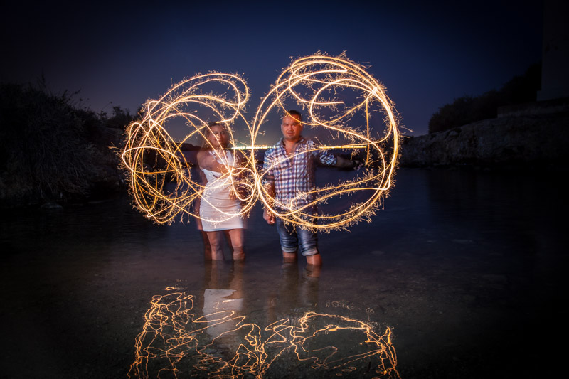Joanfrank -fotógrafo-bodas-Palma-de-Mallorca-Uriel-y-Patricia-25