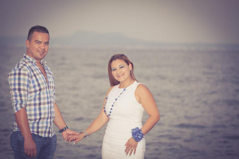 Joanfrank -fotógrafo-bodas-Palma-de-Mallorca-Uriel-y-Patricia-3