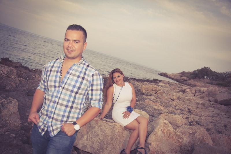 Joanfrank -fotógrafo-bodas-Palma-de-Mallorca-Uriel-y-Patricia-8