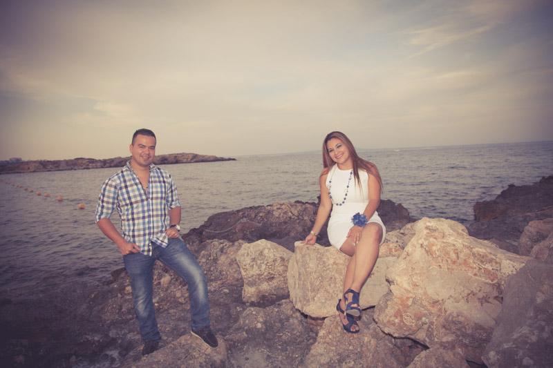 Joanfrank -fotógrafo-bodas-Palma-de-Mallorca-Uriel-y-Patricia-9