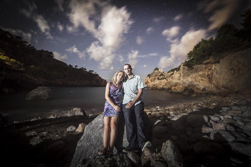 Joanfrak 8478 fotografo de bodas en palma de mallorca - Fotografo en mallorca ...
