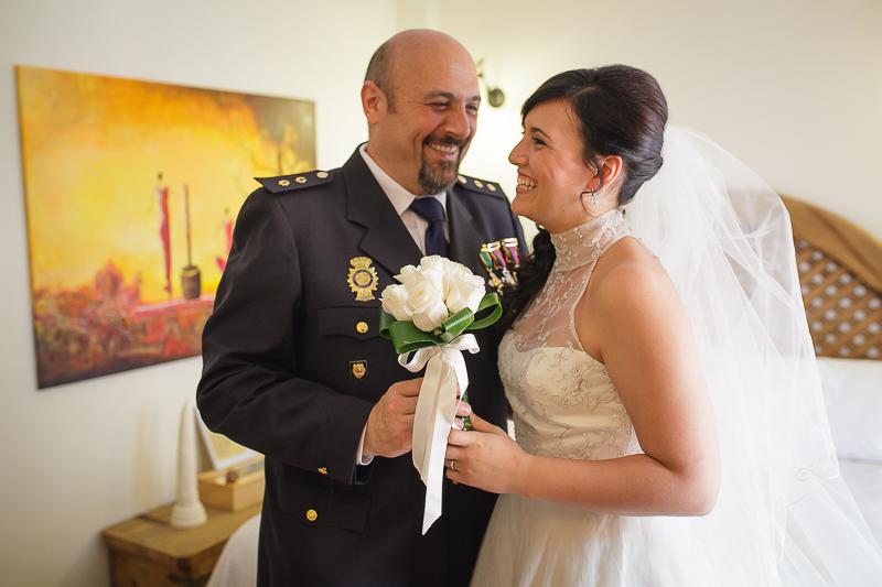 joanfrank fotografo de bodas Palma de Mallorca (1 de 1)-12
