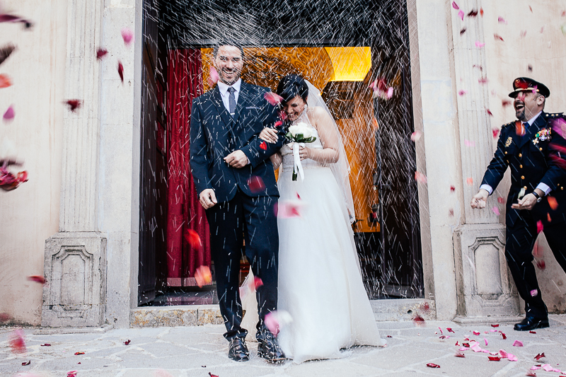 joanfrank fotografo de bodas Palma de Mallorca (1 de 1)-16