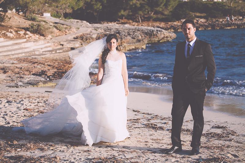 joanfrank fotografo de bodas Palma de Mallorca (1 de 1)-21