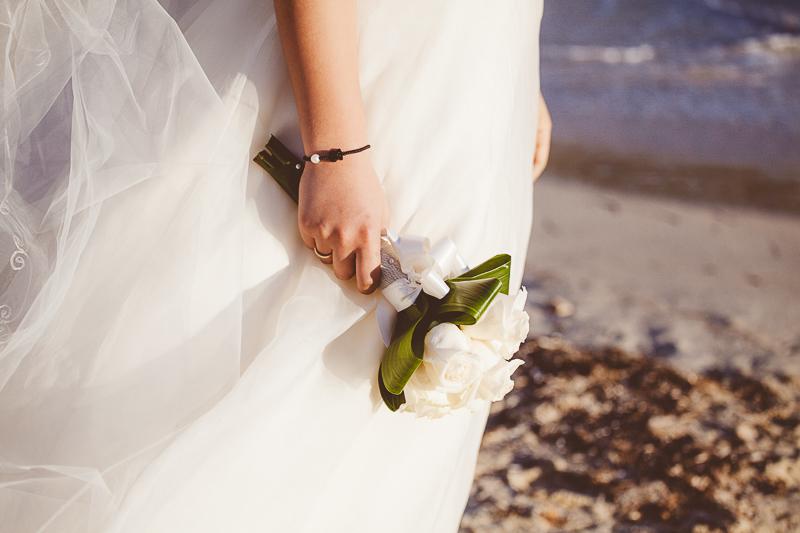 joanfrank fotografo de bodas Palma de Mallorca (1 de 1)-22
