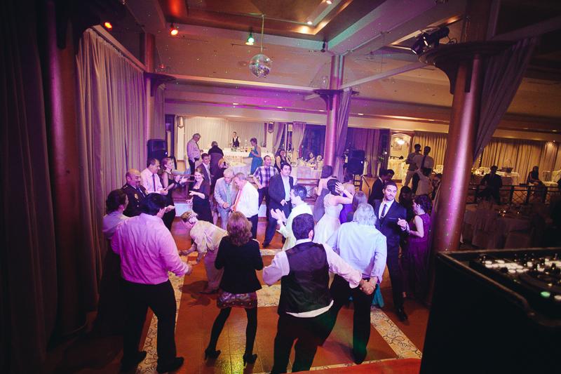 joanfrank fotografo de bodas Palma de Mallorca (1 de 1)-33