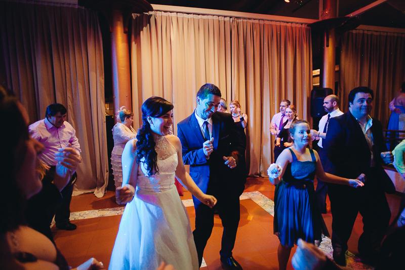 joanfrank fotografo de bodas Palma de Mallorca (1 de 1)-34