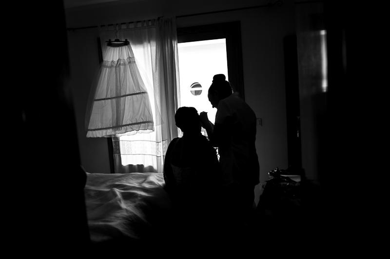 joanfrank fotografo de bodas Palma de Mallorca (1 de 1)-7